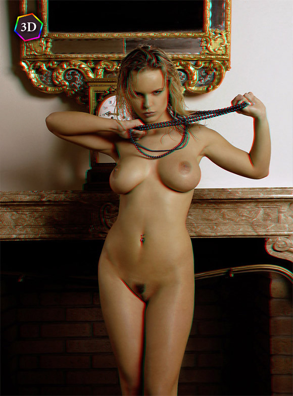 busty-blonde-girl-posing-naked-in-stereo-3d