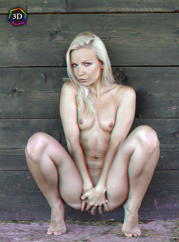 girl-caught-naked-outdoors-in-stereo-3d