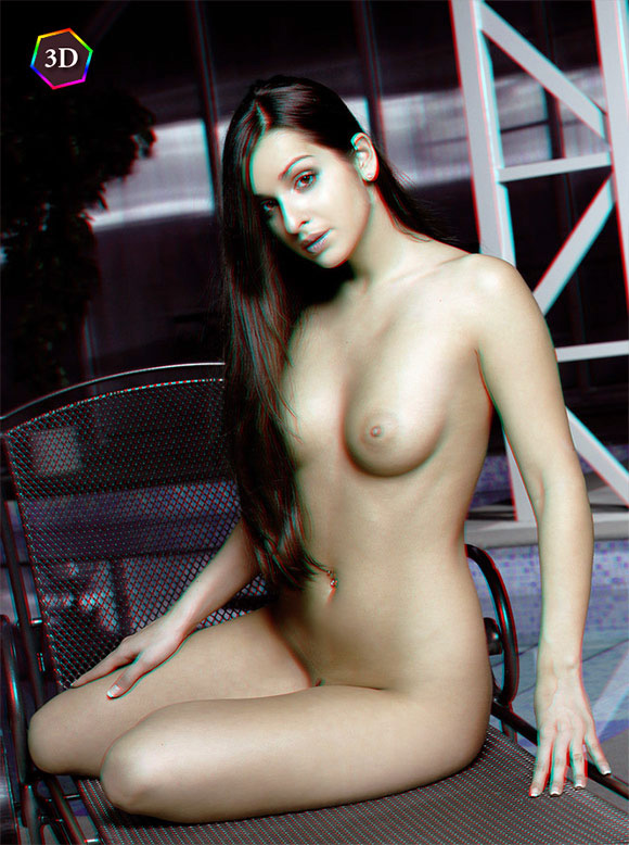 hot-girl-chilling-out-nude-in-stereo-3d