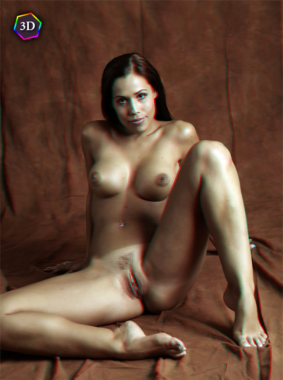 naked-busty-pleasure-gilr-in-stereo-3d