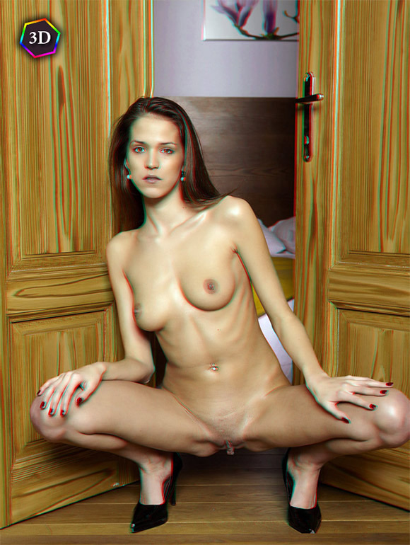 nude-girl-with-slim-and-flexible-body-in-stereo-3d