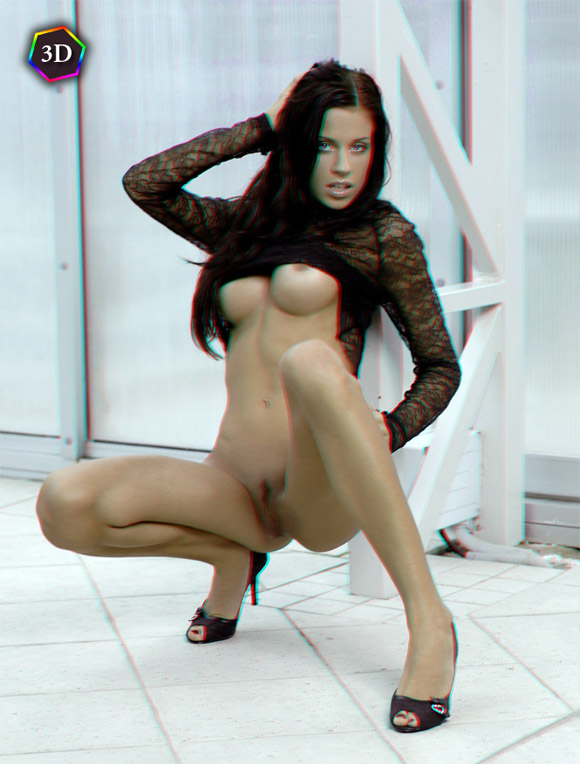 young-beauty-getting-naked-in-stereo-3d