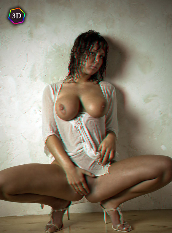 young-girl-with-big-boobs-in-stereo-3d