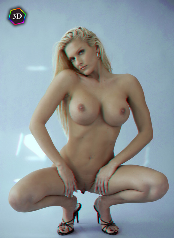 busty-blonde-girl-getting-naked-in-stereo-3d
