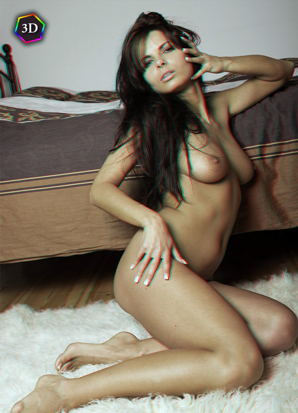 horny-naked-girl-in-her-bedroom-in-stereo-3d
