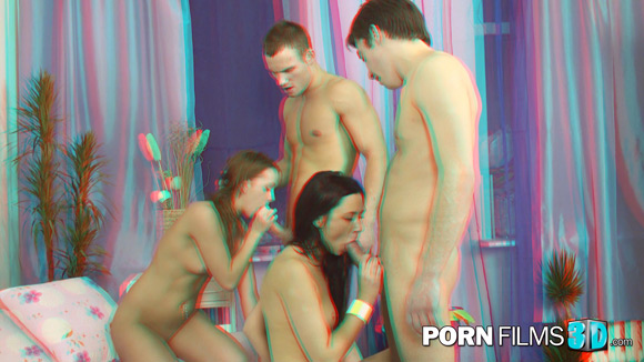 wild-foursome-banging-in-stereo-3d