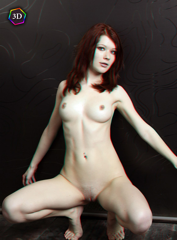 young-redhead-girl-exposing-her-sexy-naked-body-in-stereo-3d