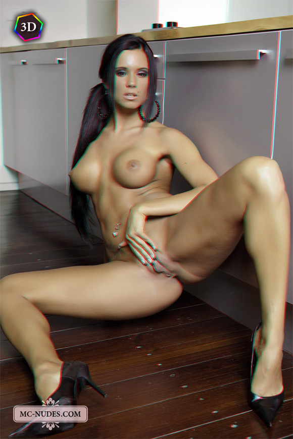 hot-young-girl-spreading-her-legs-open-in-stereo-3d