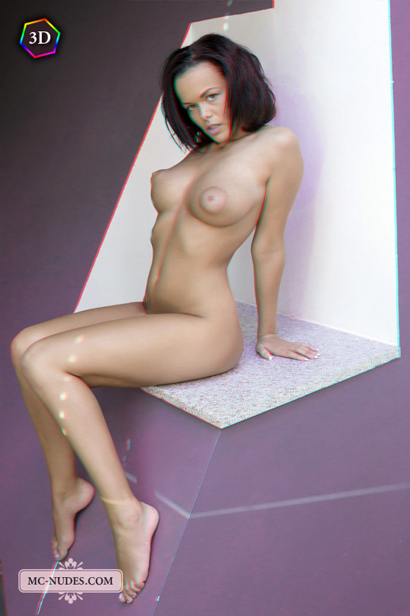simply-iressistable-girl-posing-completely-naked-in-stereo-3d