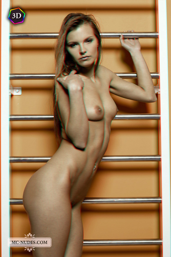 horny-girl-doing-exercises-completely-naked-in-stereo-3d