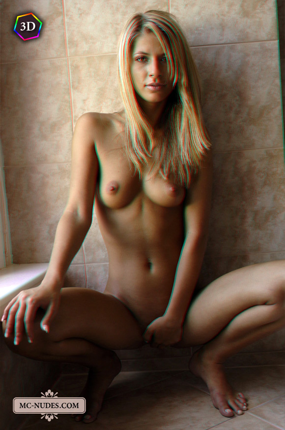 young-completely-naked-dream-girl-in-stereo-3d