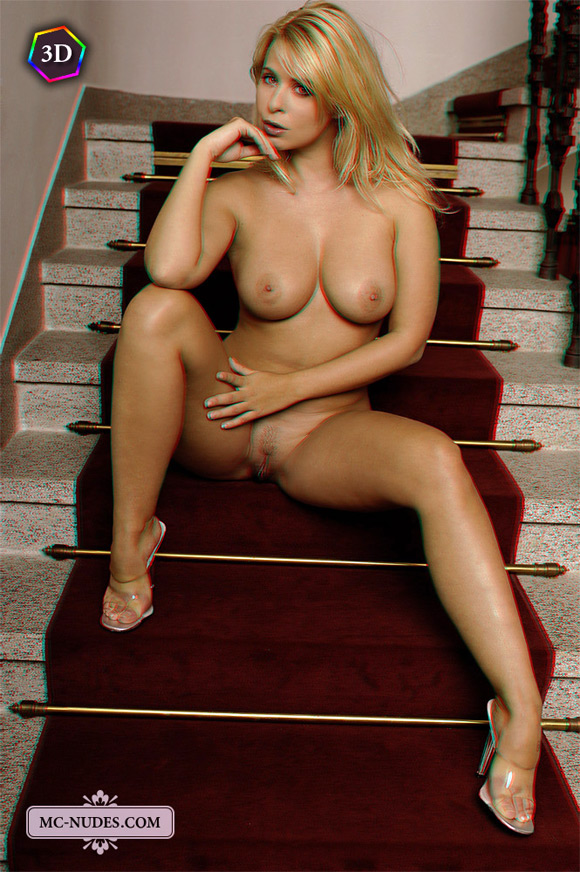 busty-blonde-starlet-cannot-wait-to-get-naked