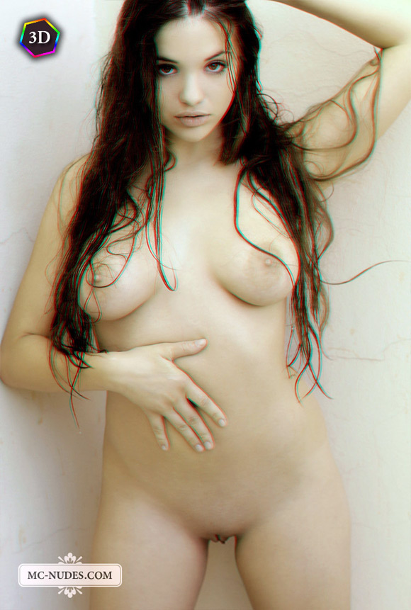hot-and-horny-naked-young-angel-girl-in-stereo-3d